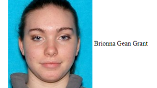 missing elkhart woman.PNG