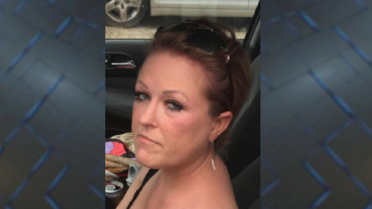 TPD looking for missing woman.png