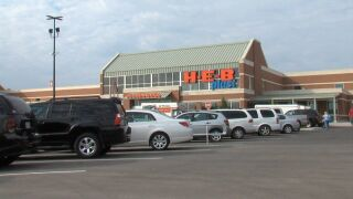 H-E-B issues recall on soup cups