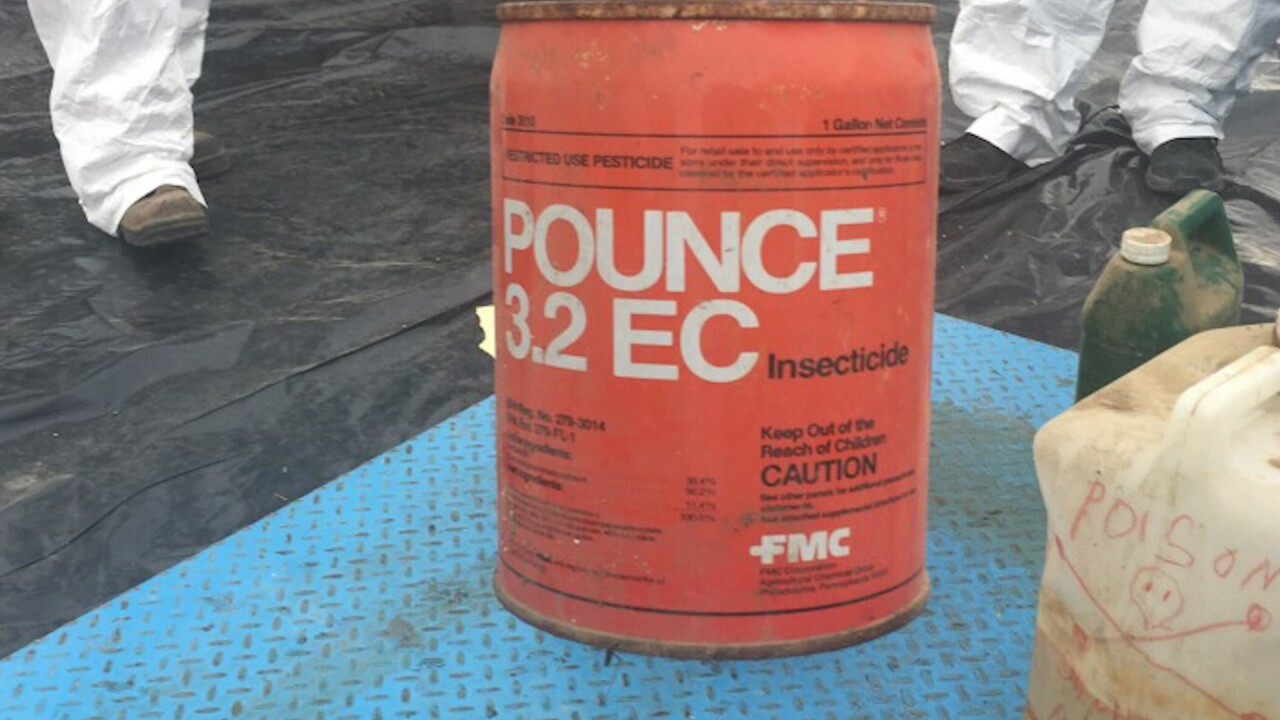 Old Pesticide Container.jpg