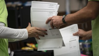 Do recounts actually change election results?