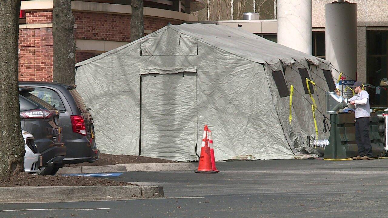 testing tents.jpeg