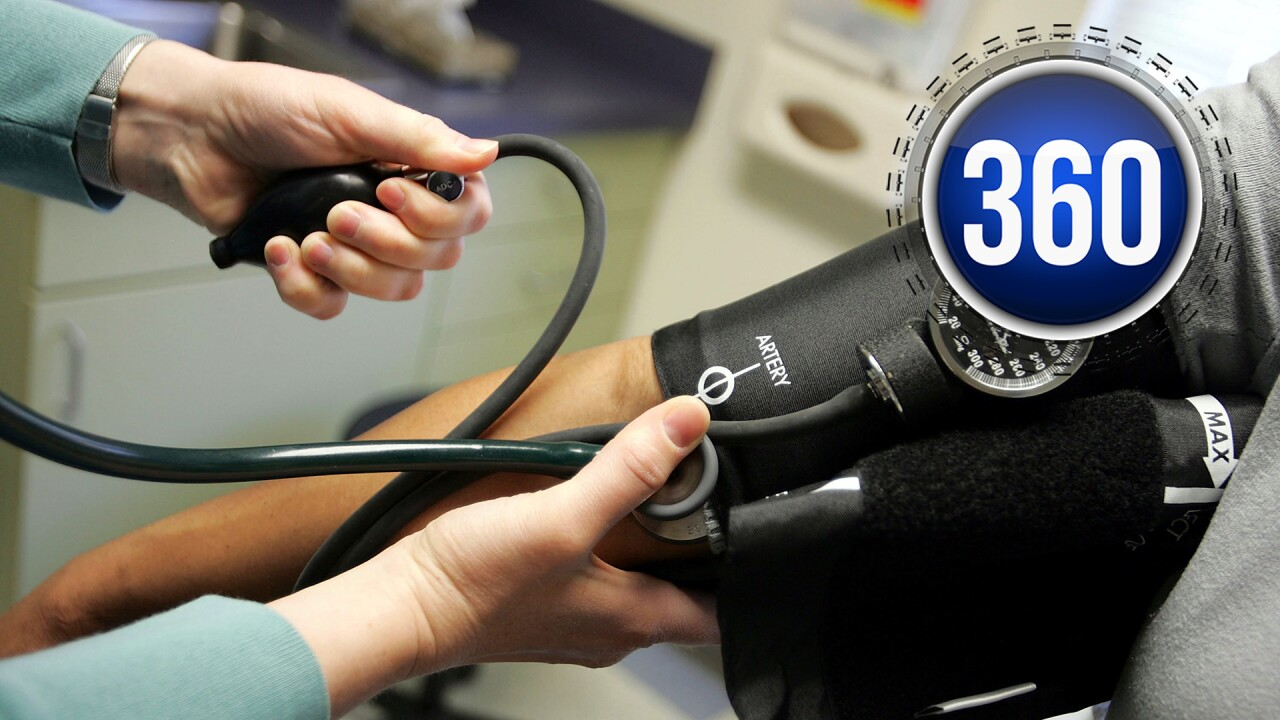 health care health insurance 360.jpg