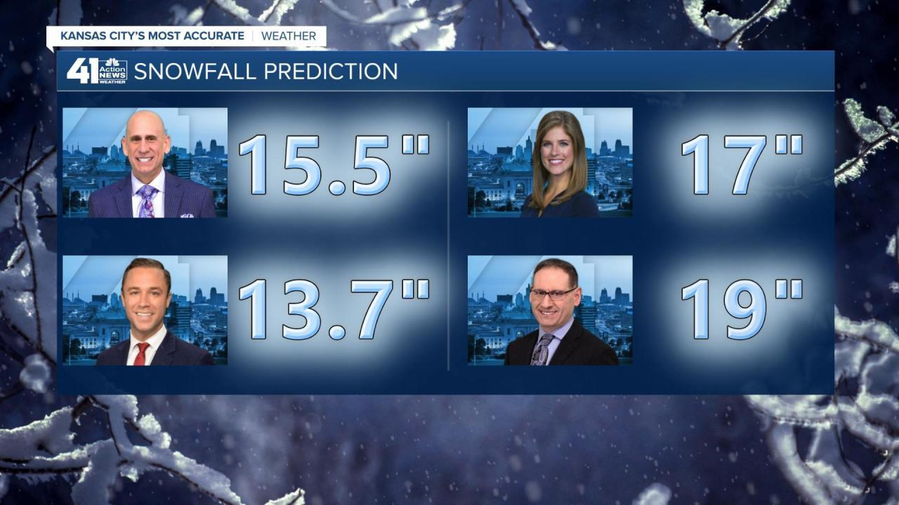 Snow Forecast Weather Team.jpg