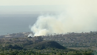 carlsbad fire 01202021.png