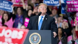 What to know about President Trump's SWFL visit