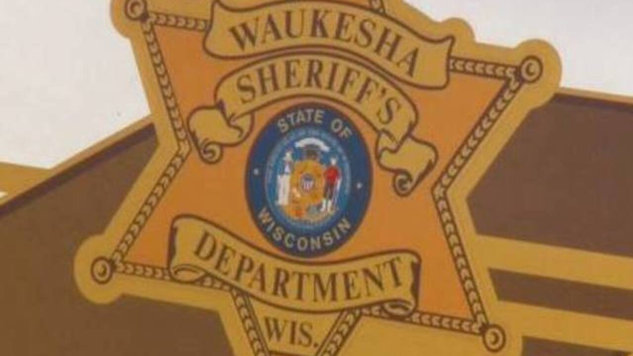 Waukesha County looking for female correctional officers