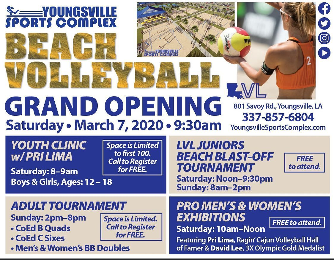 Beach Volleyball Court.jpg