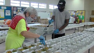 wptv-palm-beach-harvest.jpg