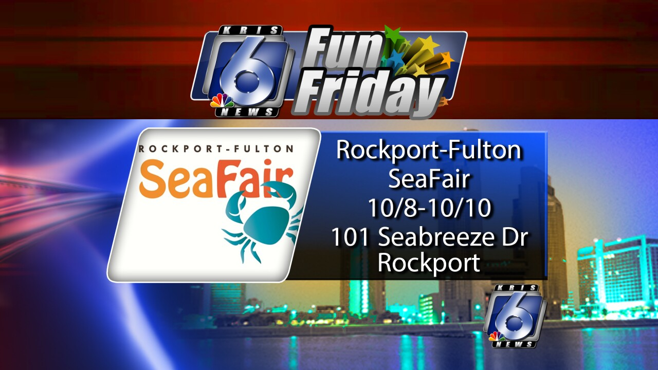 sea fair 1008.jpg