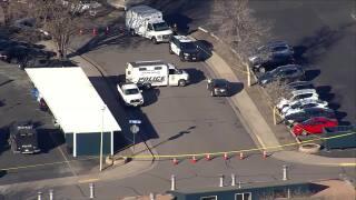 Lakewood police shooting_April 1 2021