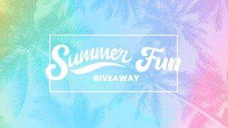 Summer Fun Generic 2021.jpg