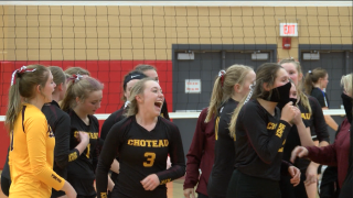 Choteau Volleyball.png