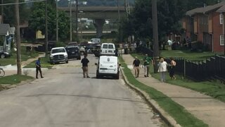 KCK officer-involved shooting-1
