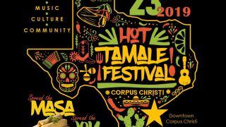 Hot Tamale Fest
