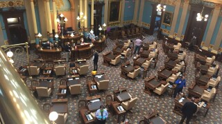 Senate 4-7.jpg