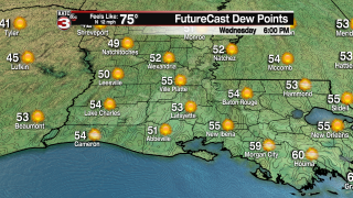 ICAST Next 48 Hour Dew Points Rob.png