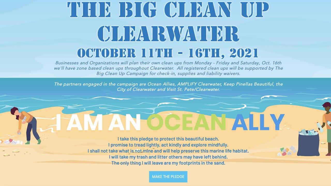 Big-Cleanup-Clearwater.jpg