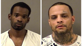 2 charged with beating woman who shot, killed another Billings woman; human-trafficking a suspected factor