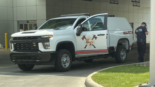 In-Depth: Use of pick-up truck as EMS vehicle causes East CLE budget concerns