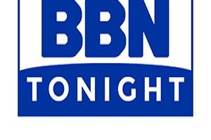Replay:  BBN Tonight - Wednesday