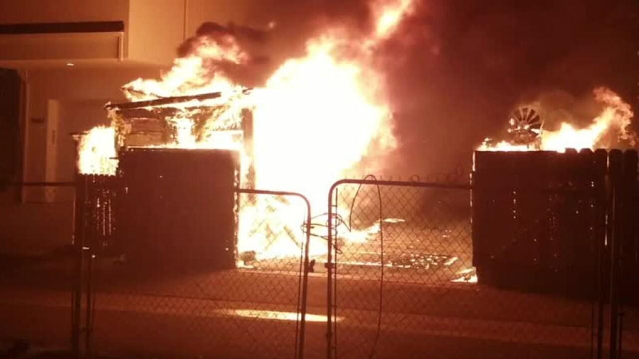 carlsbad_shed_fire1_031319.jpg