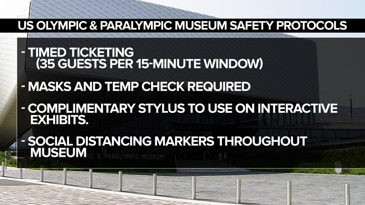 USOPC Museum Protocols 2a.jpg