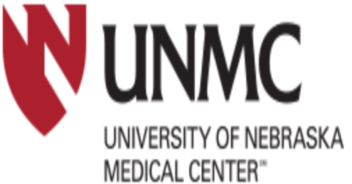 UNMC receives approval to create fellowship hospice program