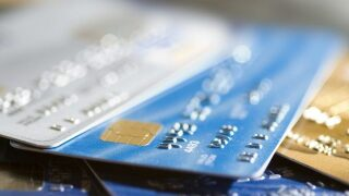 New Maryland law allows free credit freeze