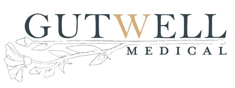 GutWell Medical