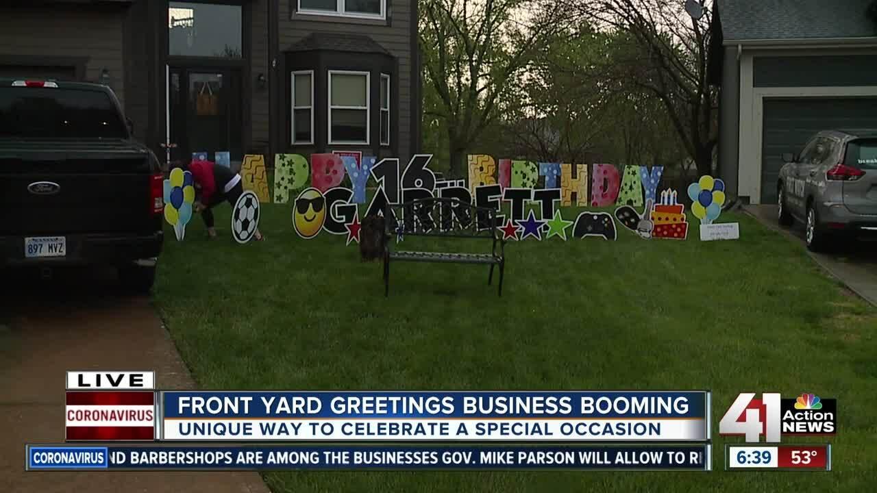 Front Yard Greetings.jpg