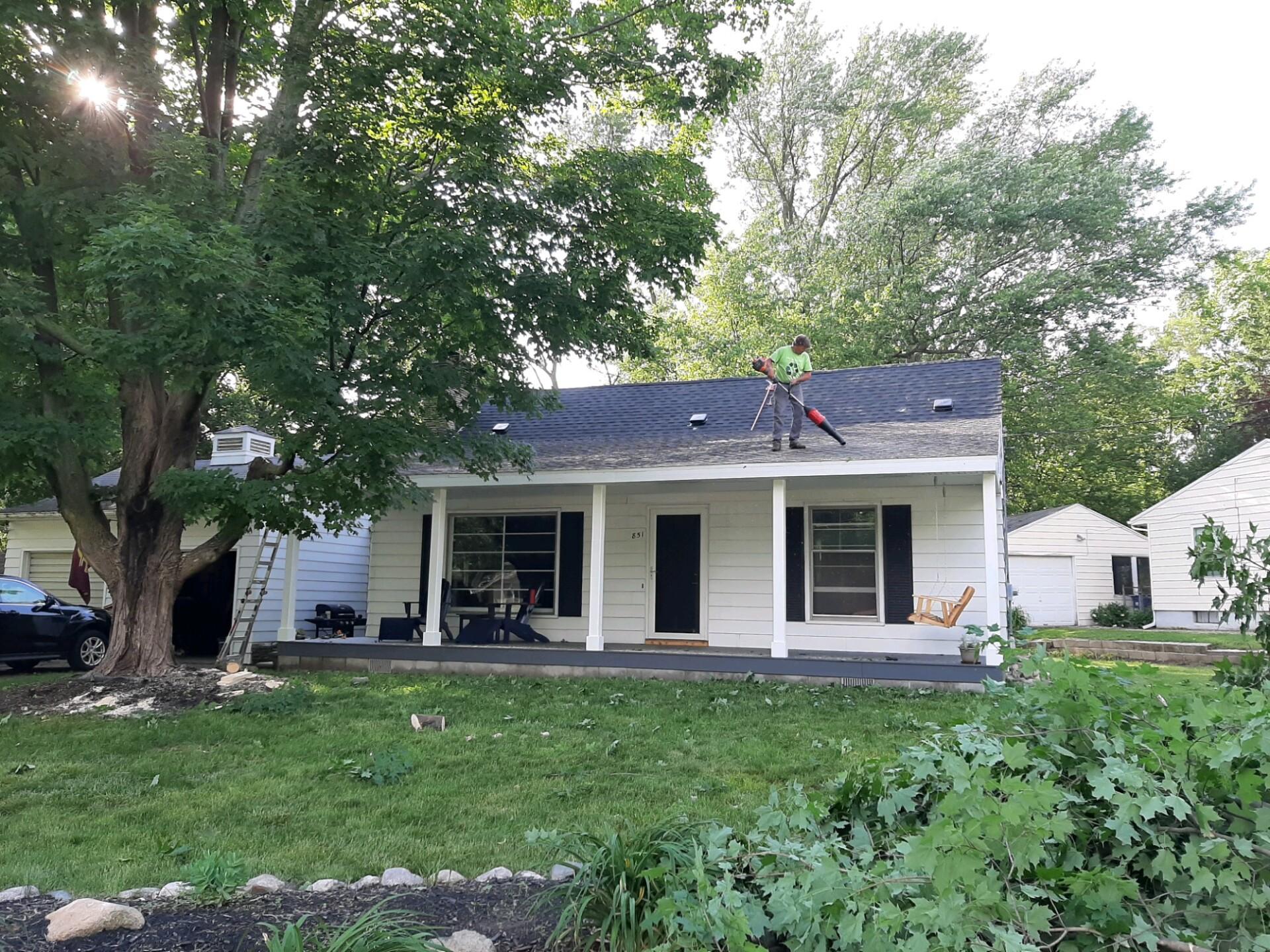 Grand Rapids storm damage 2.jpg