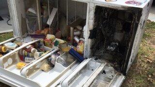 appliance fire goleta 4.jpg