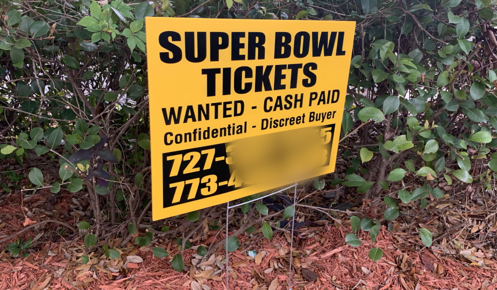 super-bowl-ticket-scams.png