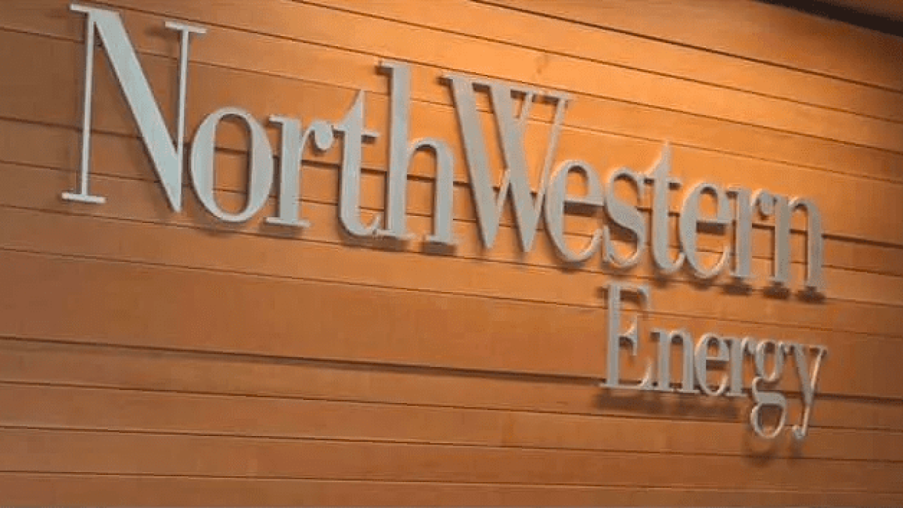 NorthWestern Energy