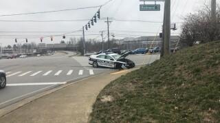 Police Cruiser crash.jpg