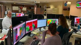 NWS Radar Room.jpg