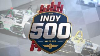 Watch the 2019 Indy 500: Live Streams, Lineup, Schedule