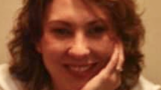 Lorna Carman