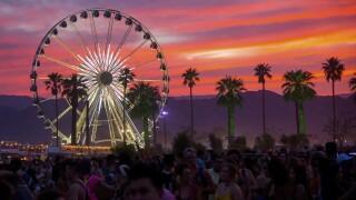 Music-Coachella-Stagecoach
