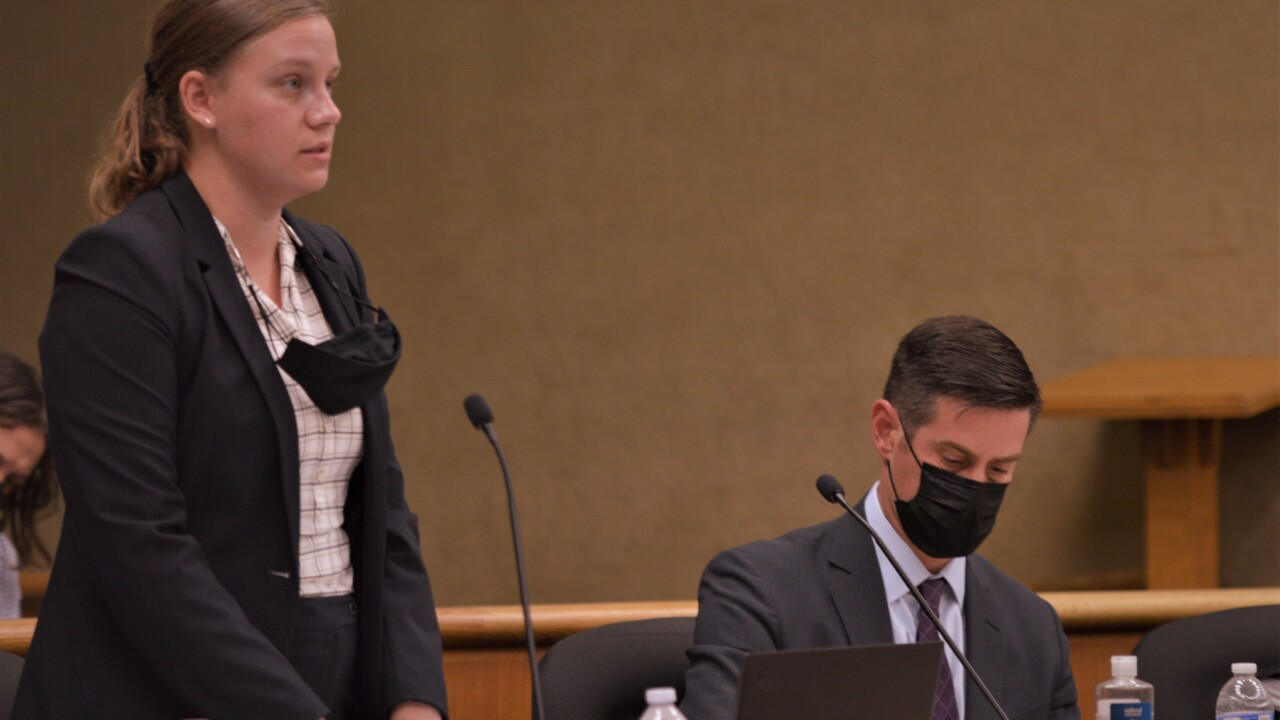 Day 17 Flores preliminary hearing morning 2.jpg