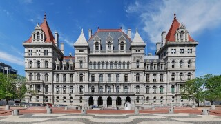 New York State Legislature holding hearing on impact of COVID-19 in residential facilities