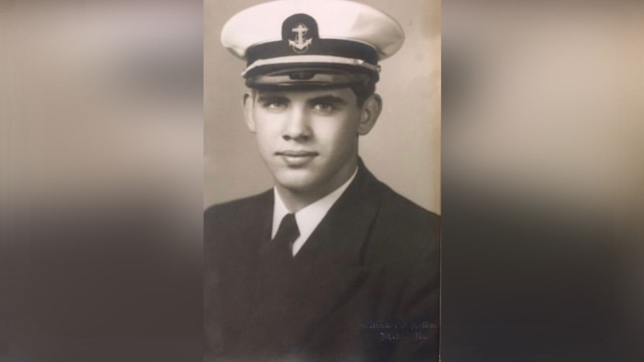U.S.-Navy-Veteran-Clayton-Snare-coviddeath.png