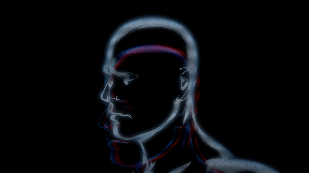 PIC_Generic Facial Recognition2.png