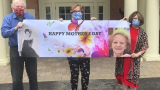 Mother's Day spending projected to be up despite mass unemployment