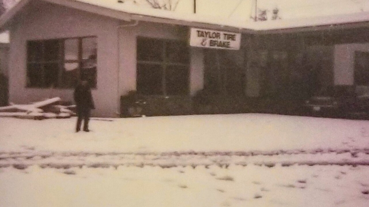 Snow Jan 1999B.jpg