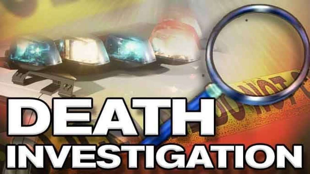 Death investigation underway in Pike County