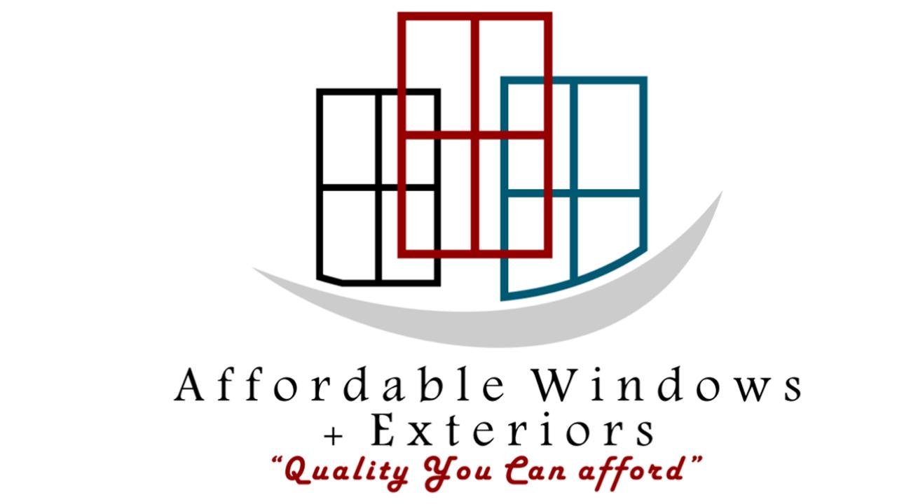 Affordable Windows logo.png