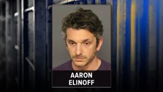 Aaron elinoff.png