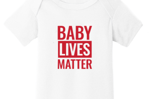 baby lives matter.png